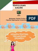 'dokumen.tips_penyuluhan-sadari-ppt.ppt