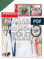 Poza Bydgoszcz nr 93