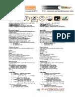 CYY-F-NYY.pdf