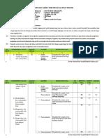 kisi2 soal bi.pdf