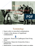 7controlofmicrobialgrowth-110319091841-phpapp02.pdf