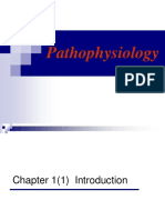 Gould39s Pathophysiology For The Health Professions 5th Edition Pdf