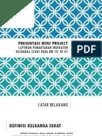 11632_New Microsoft PowerPoint Presentation.pptx