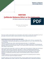 mmt209-10