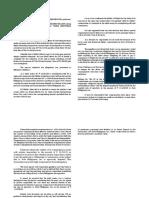 Silahis Marketing Corp v Intermediate Appellate Courtand de Leon