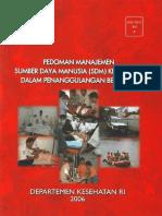 BK2006-G6.pdf