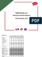 Q4-16-Website-Data.pdf