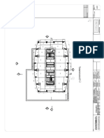 a1011 7th Floor Plan (Amenity) a1011 7th Floor Plan (Amenity) (1)