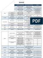 ManabiENTIDADES.pdf