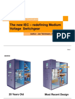 031030_the New IEC