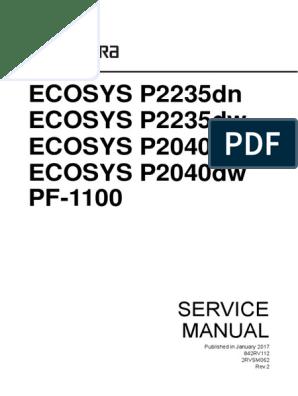 ECOSYS_P2235dn_P2235dw_P2040dn_P2040dw_SM_v2 | Connectique