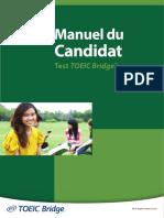 Manuel+du+candidat+-+TOEIC+Bridge-LR+2017