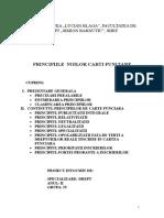 Principiile Noilor Carti Funciare.doc