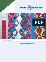 BR_ProductPortfolio_en_ks_63014.pdf