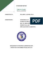 MBM-0123R12-45.pdf