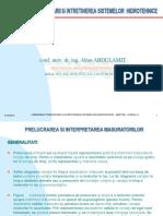 AA-curs ucish-08.pdf