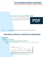 AA-curs ucish-11.pdf