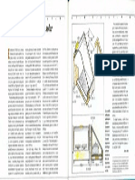 hornoalvaro.pdf