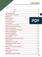 Cap-04_Manutencao_LEAD110.pdf