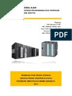 2015_Modul_Ajar_Praktikum_PLC_R_opt.pdf