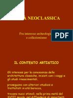 1-Neoclassicismo