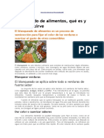 blanquearlosalimentos-111115063406-phpapp01
