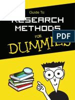 Research%20Guide.pdf