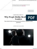 Why People Dislike Really Smart Leaders - Scientific American.pdf