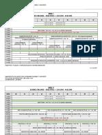 SESIUNE.pdf