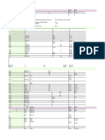 correspondance-norme-din-iso-nfen-nfe-bv-ldoc36-1.xlsx
