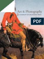 Art Photography Subject Area Catalog
