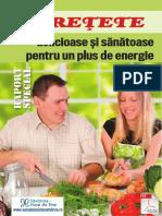 5 retete pt. energie.pdf