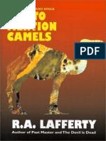 A Lafferty R - Los saltamundos.epub