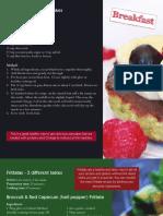 MBWLS_10_Free_Recipes.pdf