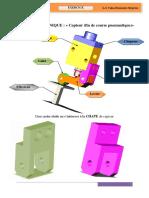 333928536-exercice-Coupe-et-section-chappe-corrige-pdf.pdf