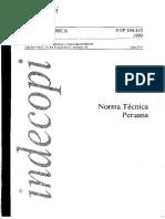 kupdf.com_ntp-339145-cbr.pdf