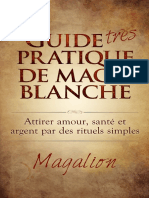 GUIDE PRATIQYE DE MAGUE BLANCHE.pdf