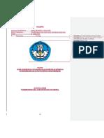 3. Silabus Ppkn Sma 2101_2016 Edit