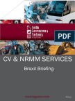 Briefing Paper No 6 CV NRMM Brexit Briefing 09 01 18.pdf