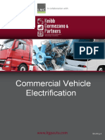 Briefing Paper No 4 CV Electrification 30 11 17.pdf