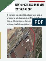 20180129 MAL APARCAMIENTO CPC.pdf