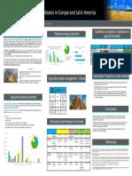 Biomass Poster JassV2