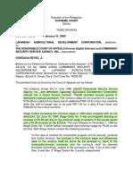 2. Lapanday Agricultural Development Corporation v. CA.pdf