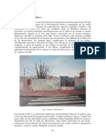 W Tesis PROV17-Apendice3