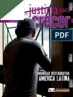 justicia_para_crecer_19.pdf