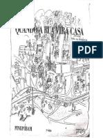 294113619-Quando-a-Rua-Vira-Casa-Santos-Nelson.pdf