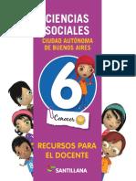 GD Conocer + sociales 6 caba.pdf
