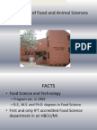Food Science and Technology.pdf