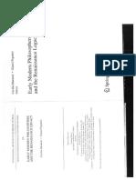 Debating_Greatness_from_Machiavelli_to_B.pdf