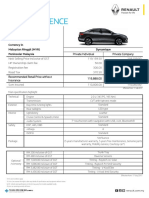 Renault_Fluence_Price List_2017.pdf